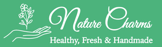 Nature Charms Logo